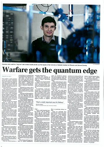 02 Warfare Gets the Quantum Edge_TheOz_2