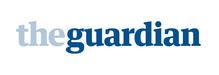 12 The Guardian logo.png