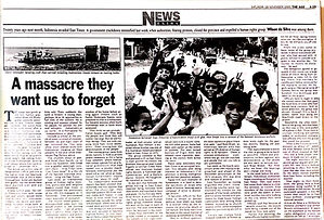 A Massacre They Want Us to Forget_TheAge