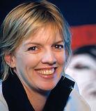 Kylie Ahern Luna 2005_LR_edited_edited.j