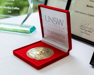 UNSW_WIE_Awards_01_11_18_Credit_Jacquie_