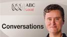 40 ABC Radio - Conversations logo.png