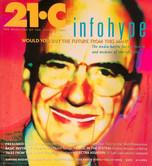 21C 1-1995.jpg
