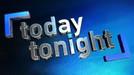 29 9 Today Tonight logo.jpg