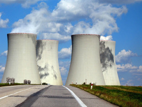 A Beginner's Guide to Nuclear Power