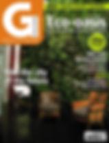 G15 Cover_LR.jpg