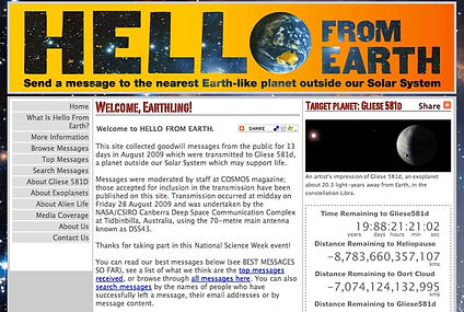 Hello_from_earth%20website_edited.jpg