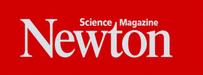 16 Newton science magazine logo.png