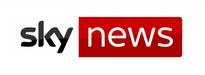 28 Skynews logo.png