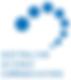 Australian Science Communicators logo.pn