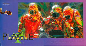 Plague Fears Oct 1995.jpg