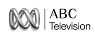 23 ABC TV logo.png