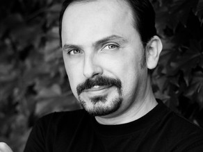 Profile of a Science Journalist: Wilson da Silva, Editor of COSMOS
