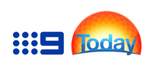 27 Today Show logo.png