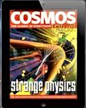 Cplus_Strange Physics_edited.jpg