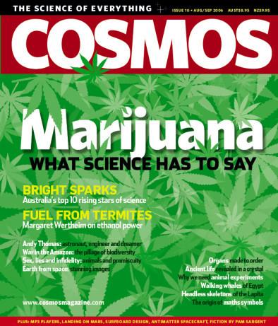 C10-Marijuana-394x461.jpg