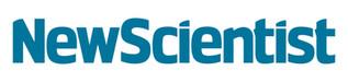 05 New Scientist logo.jpg