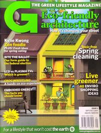 Green Lifestyle5.jpg