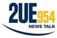 43 Radio 2UE logo.jpg