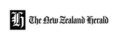17 NZ Herald logo.png