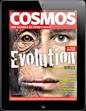 Ci45_Evolution_edited.jpg