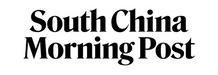 11 South China Morning Post logo.png