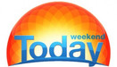 32 Weekend Today logo.jpg