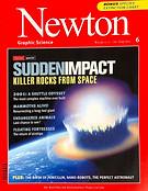 Newton6.jpg