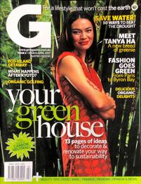 Green Lifestyle2.jpg