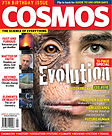 COSMOS Magazine_Australia_Wilson da Silv