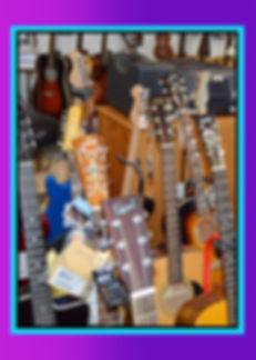rock pic 3.jpg