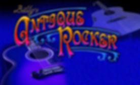rocker page 111.jpg