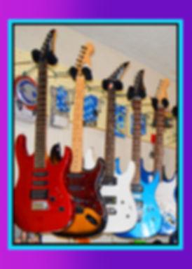 rock pic 1.jpg