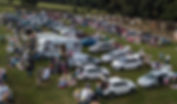 GHF Car Boot-0114-Edit.jpg