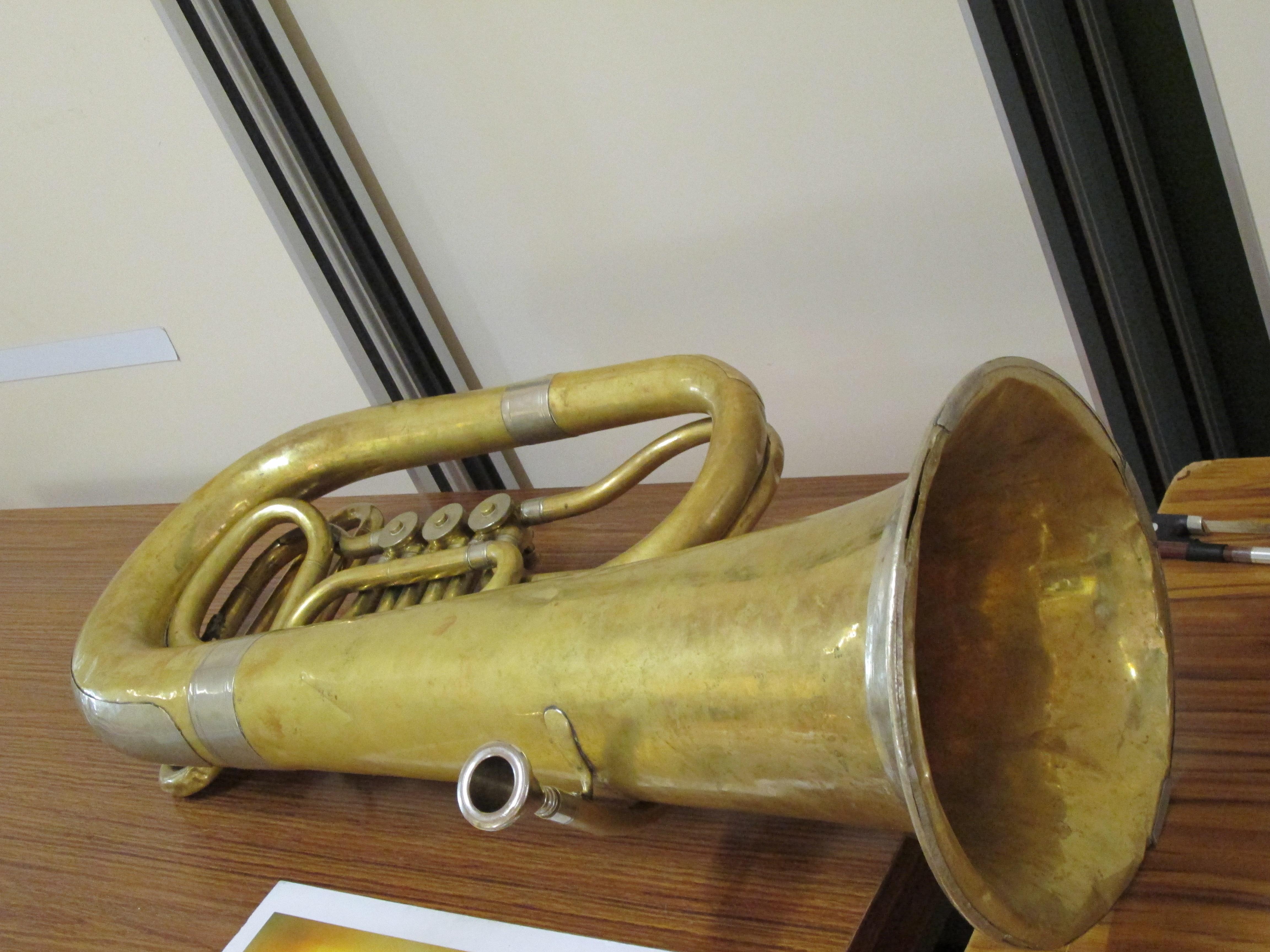 Instrumente7