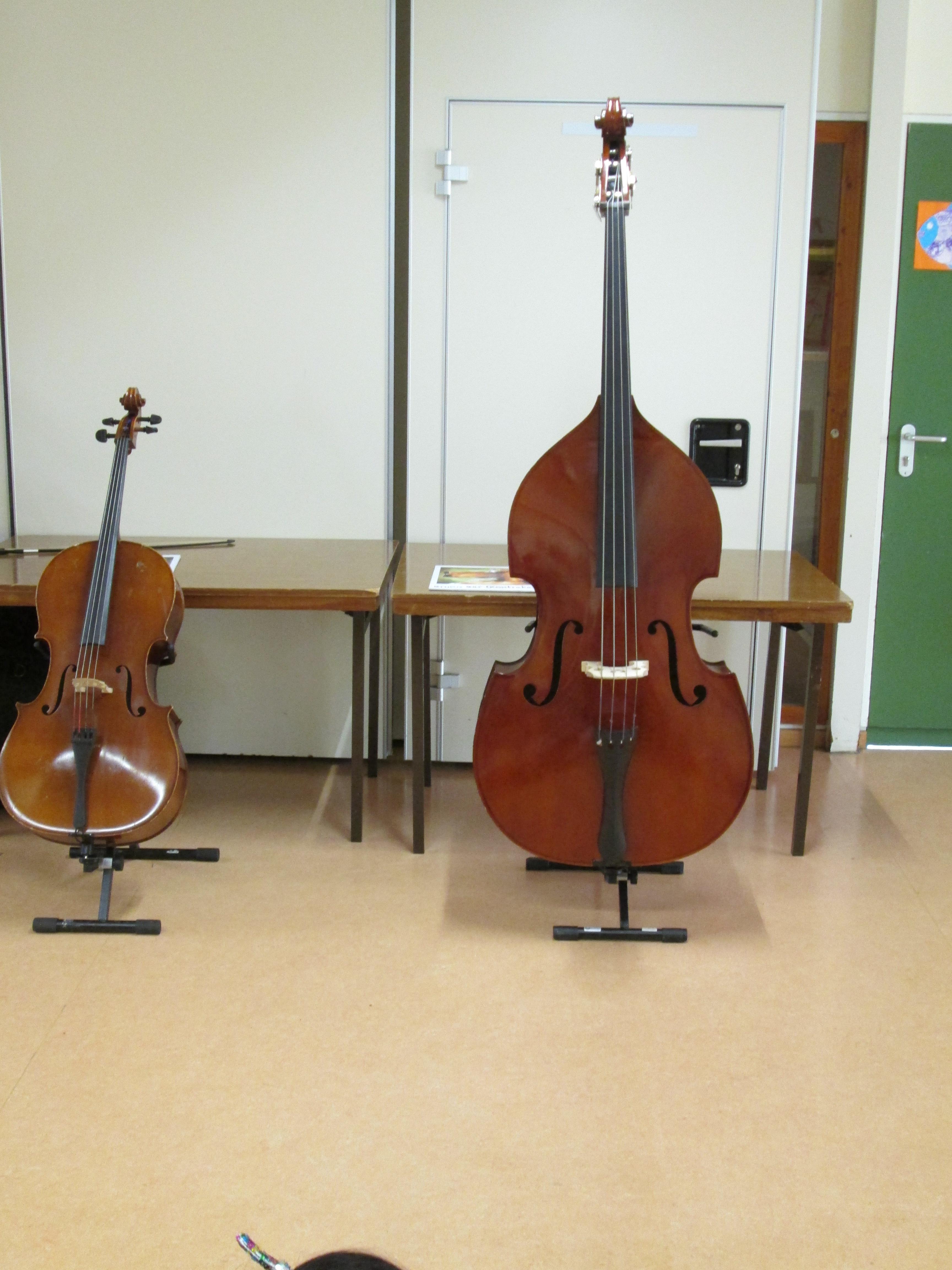 Instrumente10