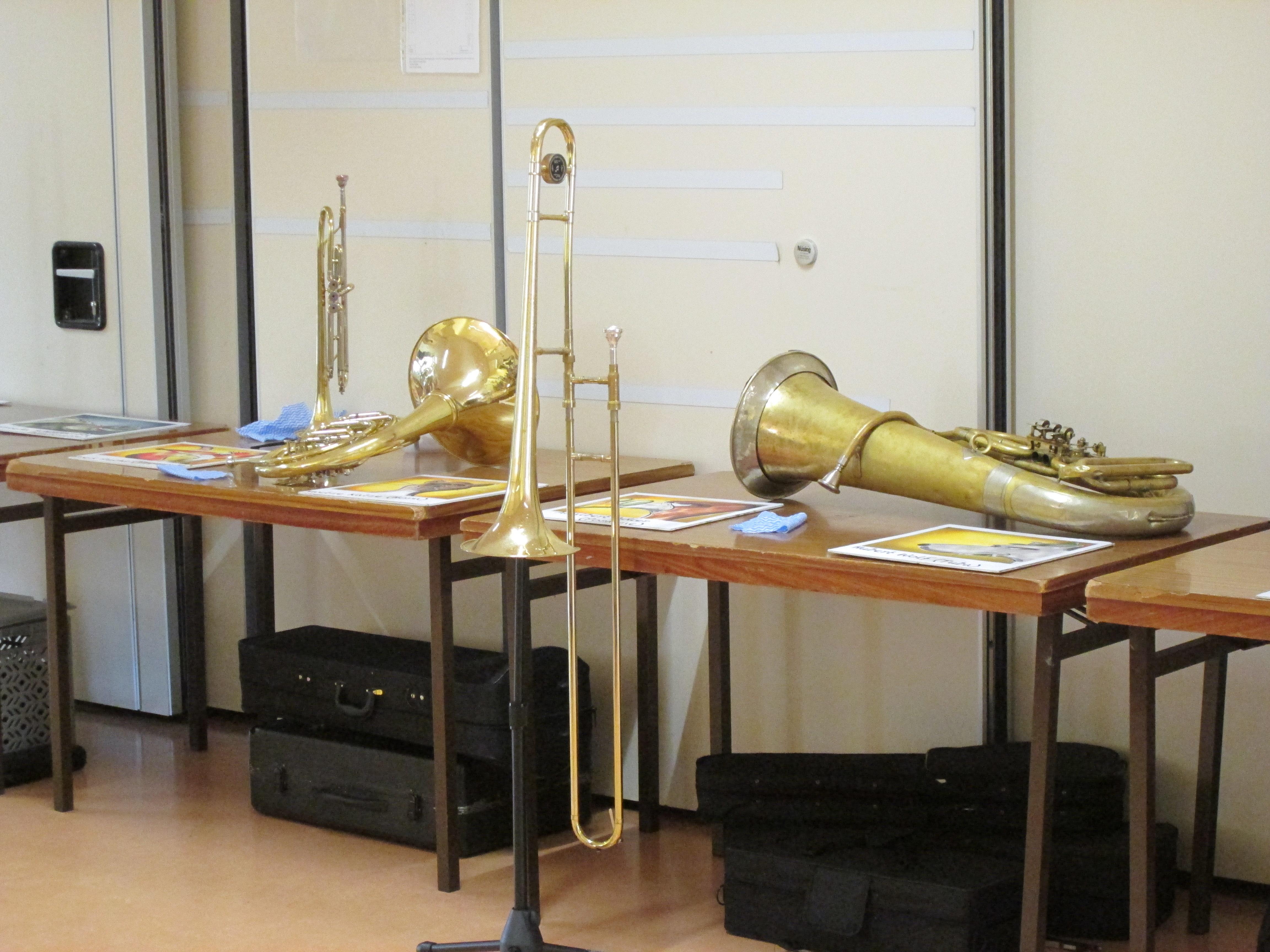Instrumente6