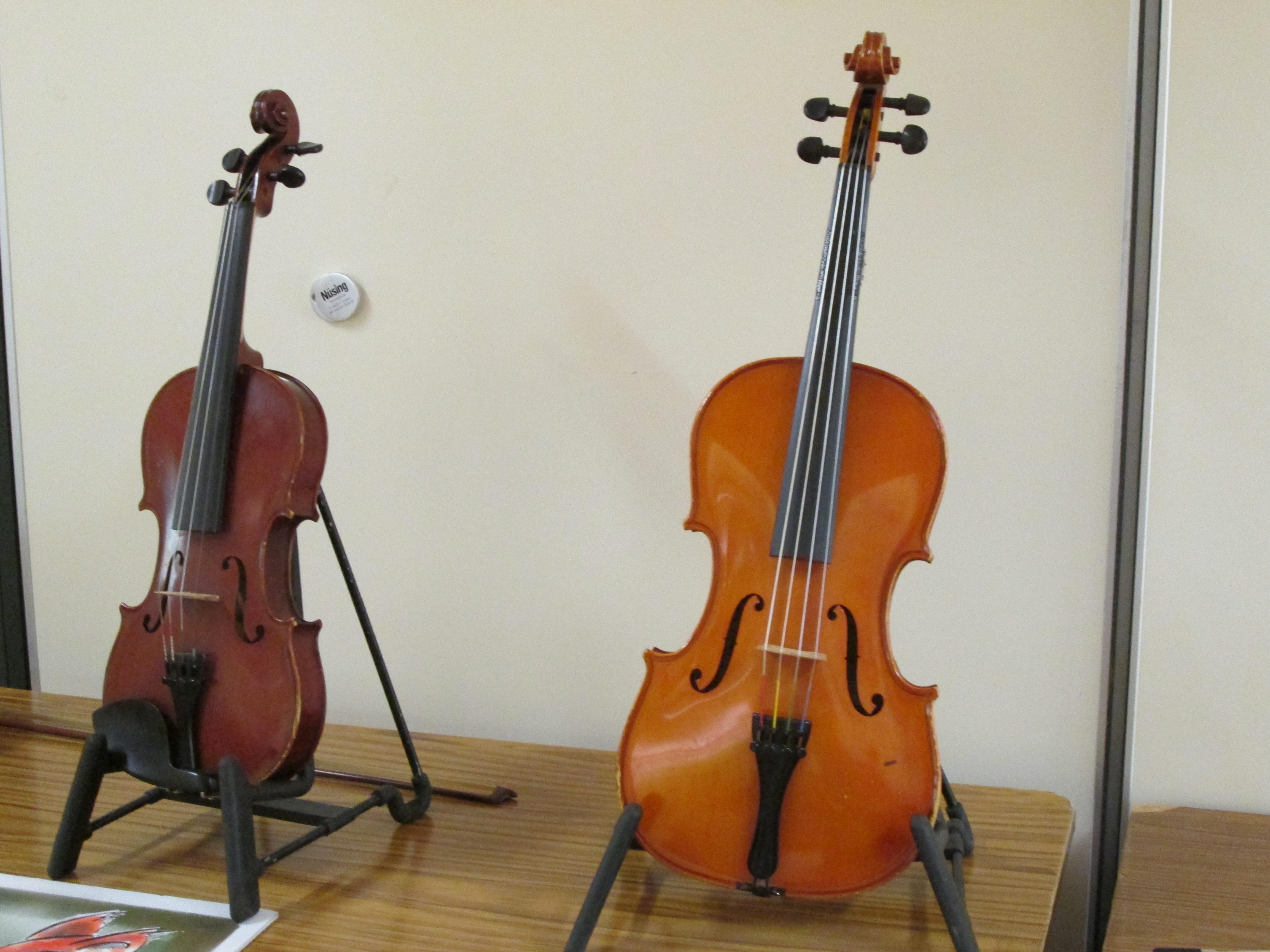 Instrumente9