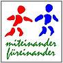 Logo Mail (2).jpg