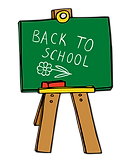 back-to-school-5514983_1280.png