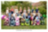 1xDSC_1405 Kopie.jpg