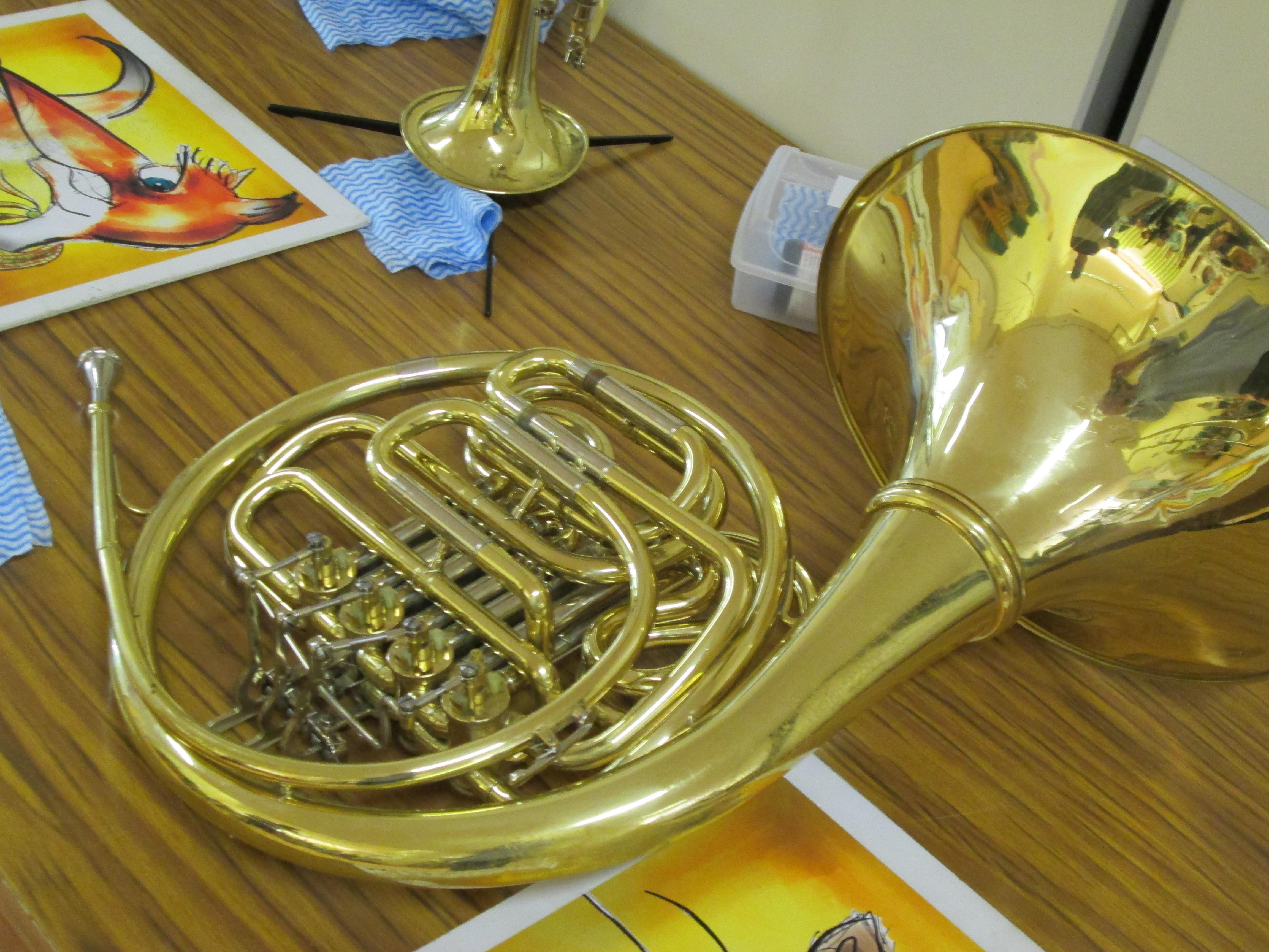 Instrumente5