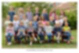 22xDSC_2424 Kopie.jpg