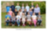 21xDSC_2504 Kopie.jpg