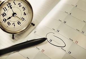 schedule-image.jpg