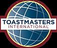 ToastmastersLogoColorPNG.png