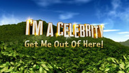 IM_A_CELEBRITY_GET_ME_OUT_OF_HERE_LOGO-4
