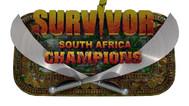 Survivor_Champions_edited.jpg