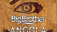 Big_Brother_Angola_Tesouro.jpg