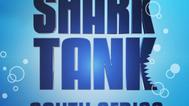 Shark-Tank-South-Africa.png